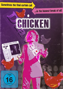 Chicken (DVD)